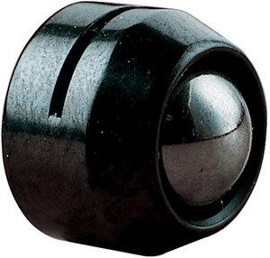 Starrett 247B Micrometer Ball