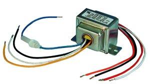 supco sxt105 wiring diagram best wiring diagram  potter brumfield relay wiring diagrams cwb 38 76000