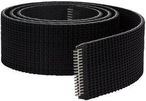 78 8070 1531 4 belt drive clip fastenal