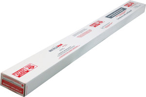75w F96t12 Cw 8 Single Pin 5000 Lumens 4100k High Cri
