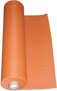 Hi Temp R17 17-Ounce Welding Blanket 61 inch x 50 FT Roll