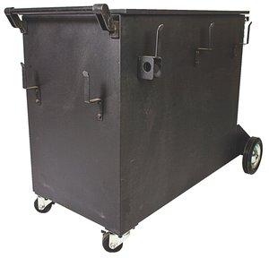 48 9 Quot X24 4 Quot X33 3 Quot Blackstone 174 4 Drawer 3 Shelf Mobile