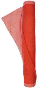 Orange 48 x100 ft dbi sala vertical debris net fastenal for Dbi sala colombia
