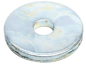10 Stainless Steel Bonded Sealing Washer   Fastenal