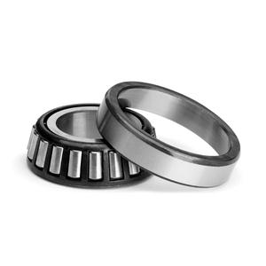 33821  BL Tapered Roller Bearing Cup