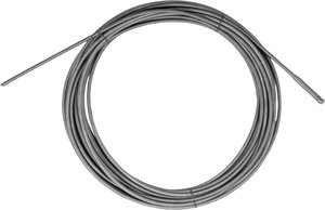 X 100 Ft. Ridgid 37852 Drain Cleaning Cable 3//8 In