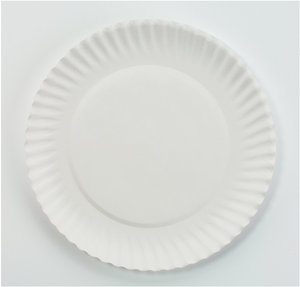 Compliance. 6  Plain Light Weight Paper Plate  sc 1 st  Fastenal & 6