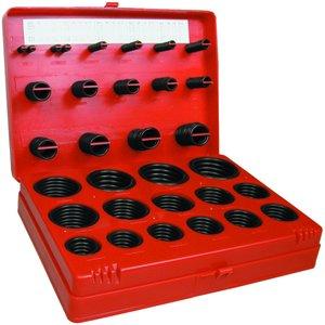 1465pc nitrile large diameter metric assortment o ring kit fastenal. Black Bedroom Furniture Sets. Home Design Ideas